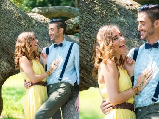 styled-summer-photos-oak-hollow-farm_0040-1-534x400 Engagement