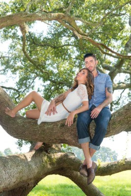 styled-summer-photos-oak-hollow-farm_0046-1-267x400 Engagement