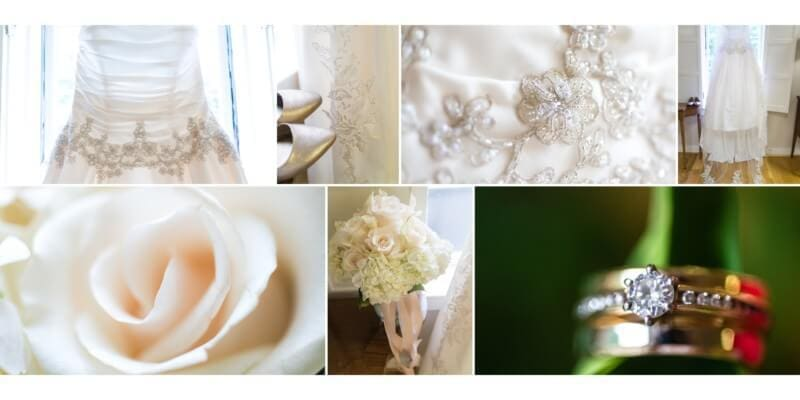 001-002-1-800x400 Samantha and Joseph {Wedding Album} | Heron Lakes Country Club | Mobile AL Wedding