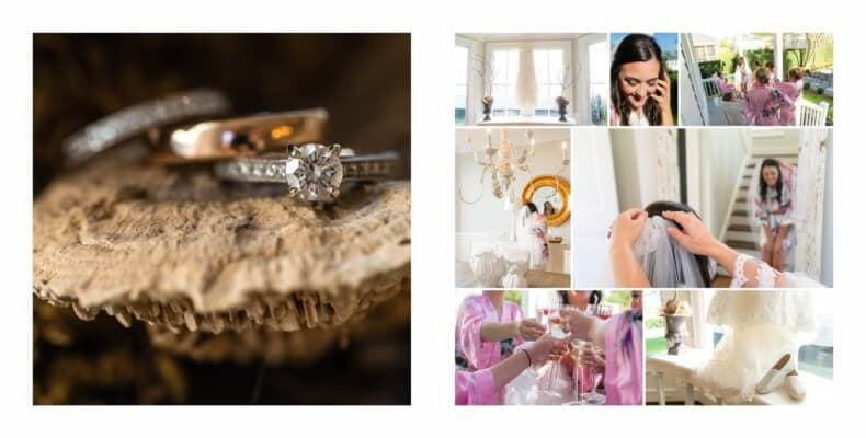 001-002-3-790x400 Emily and John {Wedding Album} | Mobile Alabama Wedding Photographer Wedding