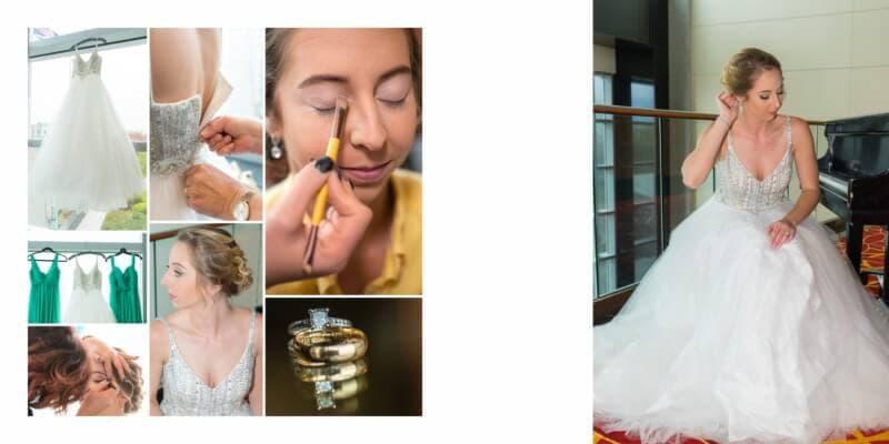 001-002-5-800x400 Emily and Harrison {Wedding Album} | Mobile Alabama Wedding Photographer Wedding