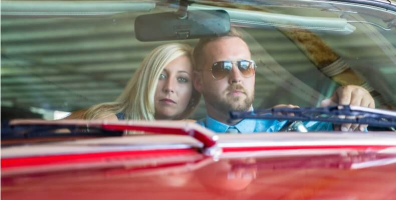 001-002-790x400 Deanna and Ashley Engagement Album   Alabama Engagement Photographer Wedding