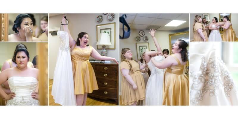 003-004-1-800x400 Samantha and Joseph {Wedding Album} | Heron Lakes Country Club | Mobile AL Wedding
