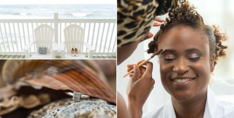 003-004-2-790x400 Joel and Marcus {Wedding Album} | Isle Dauphine | Dauphin Island AL Wedding