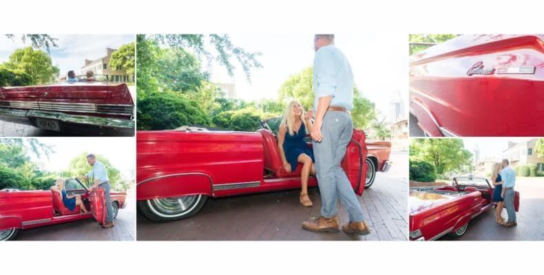 003-004-790x400 Deanna and Ashley Engagement Album | Alabama Engagement Photographer Wedding