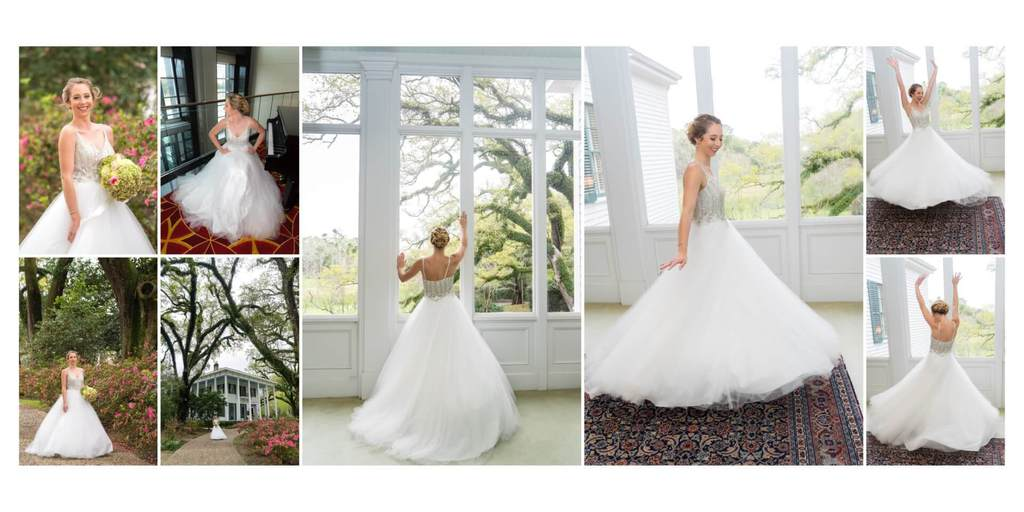 005 006 5 800x400 Emily And Harrison Wedding Al Mobile