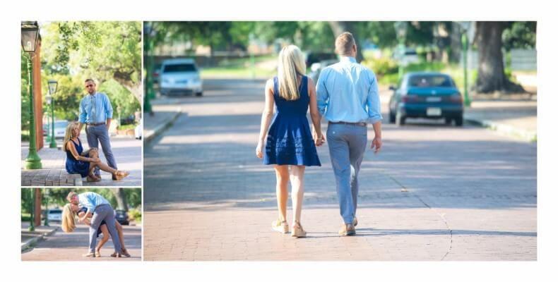 005-006-790x400 Deanna and Ashley Engagement Album | Alabama Engagement Photographer Wedding