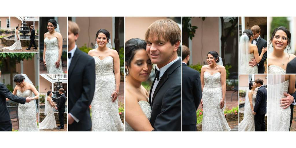 007 008 4 800x400 Andrea And Dustin Wedding Al Mobile