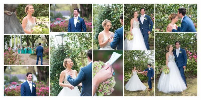 009-010-5-800x400 Emily and Harrison {Wedding Album} | Mobile Alabama Wedding Photographer Wedding