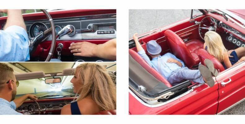 009-010-790x400 Deanna and Ashley Engagement Album   Alabama Engagement Photographer Wedding