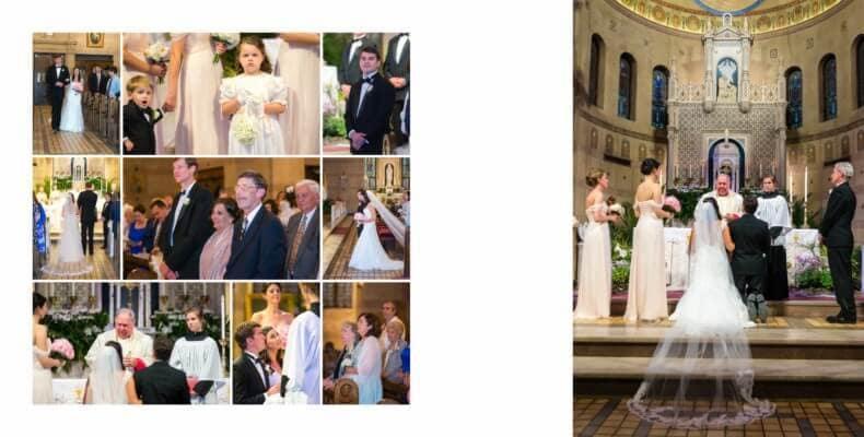 011-012-3-790x400 Emily and John {Wedding Album} | Mobile Alabama Wedding Photographer Wedding