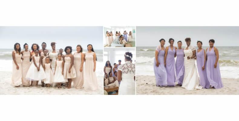 013-014-2-790x400 Joel and Marcus {Wedding Album} | Isle Dauphine | Dauphin Island AL Wedding