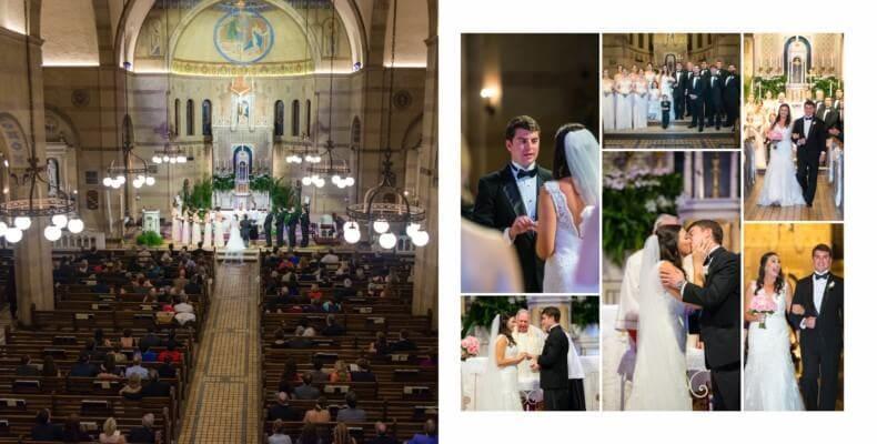 013-014-3-790x400 Emily and John {Wedding Album} | Mobile Alabama Wedding Photographer Wedding