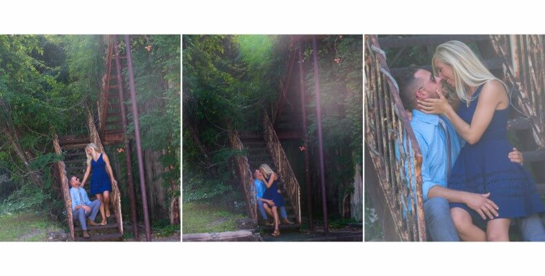 013-014-790x400 Deanna and Ashley Engagement Album | Alabama Engagement Photographer Wedding