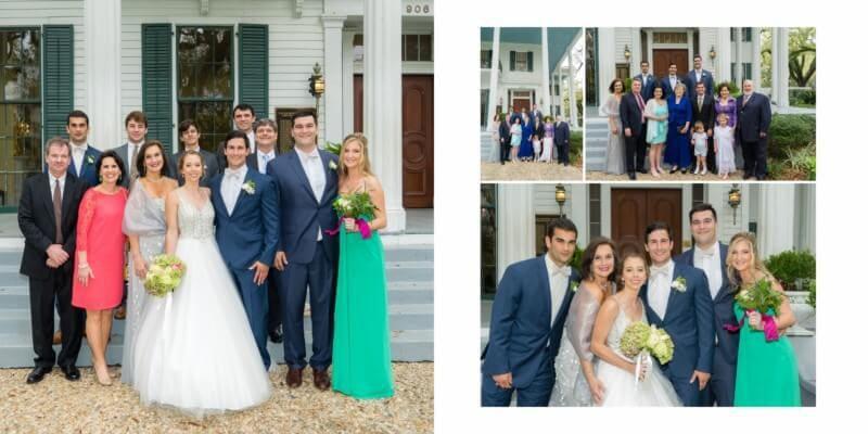 015-016-5-800x400 Emily and Harrison {Wedding Album} | Mobile Alabama Wedding Photographer Wedding
