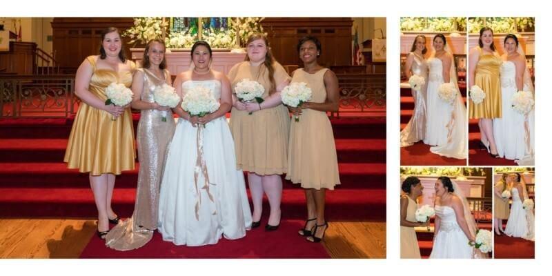 017-018-1-800x400 Samantha and Joseph {Wedding Album} | Heron Lakes Country Club | Mobile AL Wedding