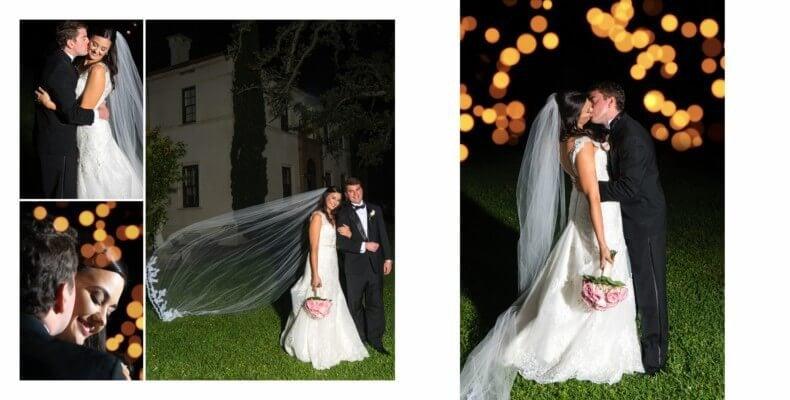 017-018-3-790x400 Emily and John {Wedding Album} | Mobile Alabama Wedding Photographer Wedding
