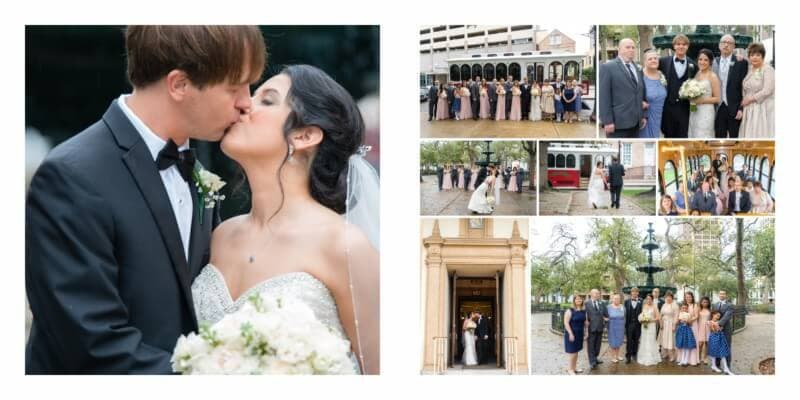 017-018-4-800x400 Andrea and Dustin {Wedding Album} | Mobile Alabama Wedding Photographer Wedding