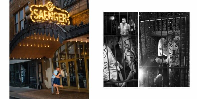 017-018-790x400 Deanna and Ashley Engagement Album | Alabama Engagement Photographer Wedding
