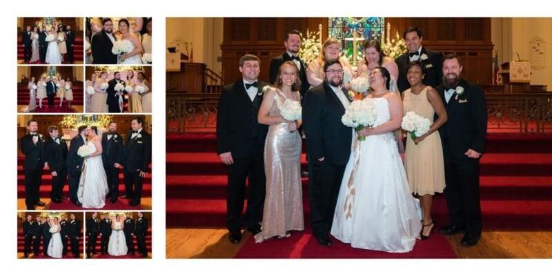 019-020-1-800x400 Samantha and Joseph {Wedding Album} | Heron Lakes Country Club | Mobile AL Wedding