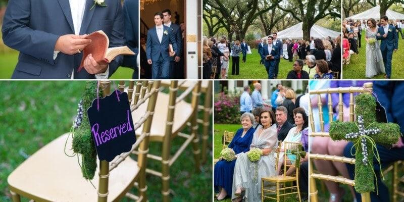 019-020-5-800x400 Emily and Harrison {Wedding Album} | Mobile Alabama Wedding Photographer Wedding