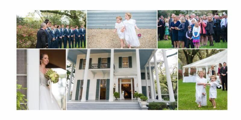 021-022-4-800x400 Emily and Harrison {Wedding Album} | Mobile Alabama Wedding Photographer Wedding
