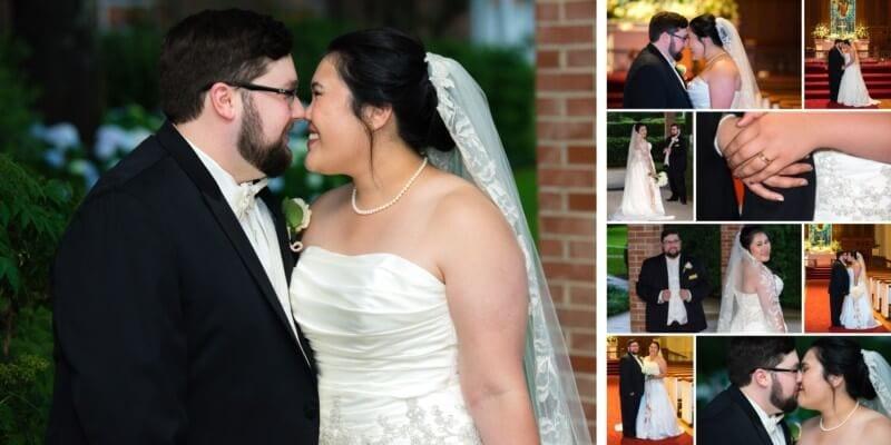 021-022-800x400 Samantha and Joseph {Wedding Album} | Heron Lakes Country Club | Mobile AL Wedding