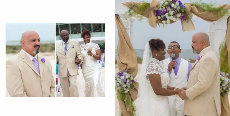 023-024-1-790x400 Joel and Marcus {Wedding Album} | Isle Dauphine | Dauphin Island AL Wedding