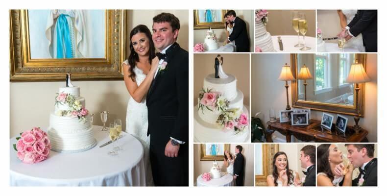 023-024-2-790x400 Emily and John {Wedding Album} | Mobile Alabama Wedding Photographer Wedding