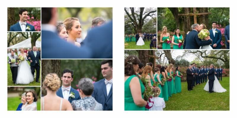 023-024-4-800x400 Emily and Harrison {Wedding Album} | Mobile Alabama Wedding Photographer Wedding