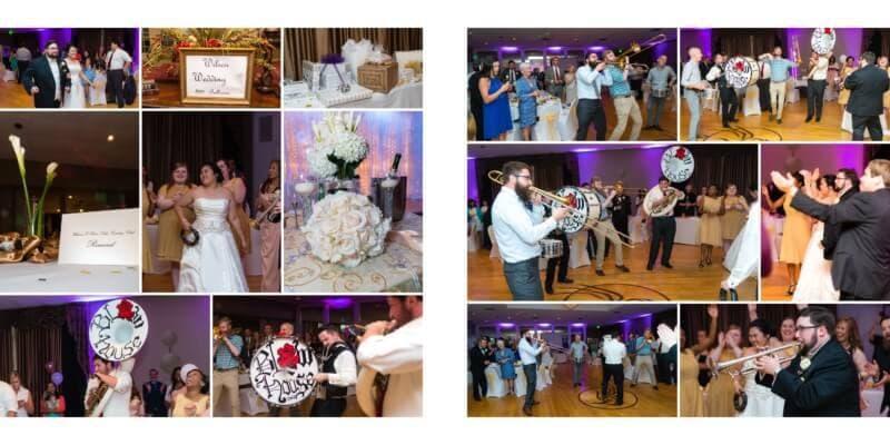 023-024-800x400 Samantha and Joseph {Wedding Album} | Heron Lakes Country Club | Mobile AL Wedding