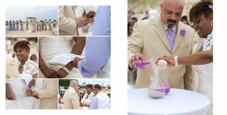 025-026-1-790x400 Joel and Marcus {Wedding Album} | Isle Dauphine | Dauphin Island AL Wedding