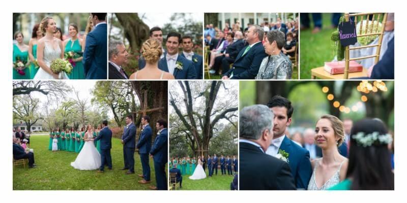 025-026-4-800x400 Emily and Harrison {Wedding Album} | Mobile Alabama Wedding Photographer Wedding