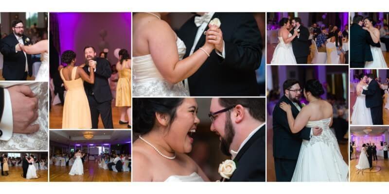 025-026-800x400 Samantha and Joseph {Wedding Album} | Heron Lakes Country Club | Mobile AL Wedding