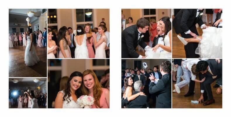 027-028-2-790x400 Emily and John {Wedding Album} | Mobile Alabama Wedding Photographer Wedding