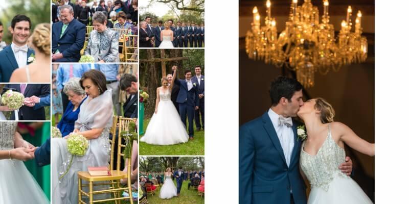 027-028-4-800x400 Emily and Harrison {Wedding Album} | Mobile Alabama Wedding Photographer Wedding