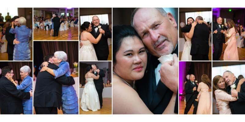 027-028-800x400 Samantha and Joseph {Wedding Album} | Heron Lakes Country Club | Mobile AL Wedding