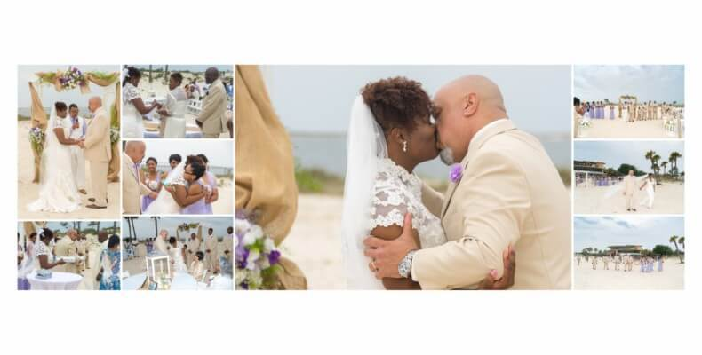 029-030-1-790x400 Joel and Marcus {Wedding Album} | Isle Dauphine | Dauphin Island AL Wedding