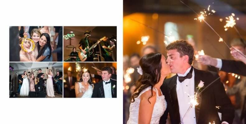 029-030-2-790x400 Emily and John {Wedding Album} | Mobile Alabama Wedding Photographer Wedding