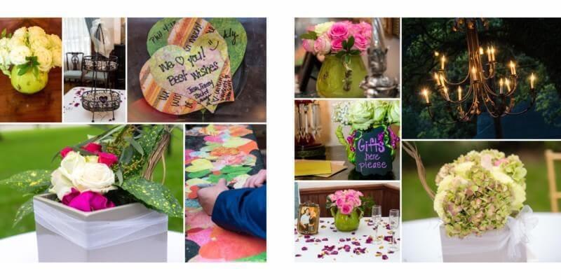 029-030-5-800x400 Emily and Harrison {Wedding Album} | Mobile Alabama Wedding Photographer Wedding