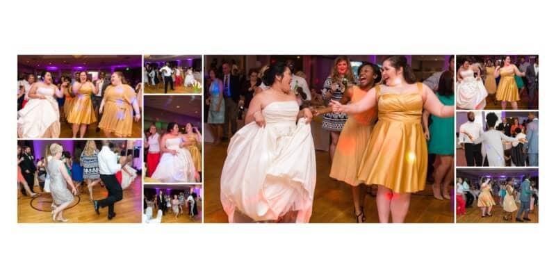 031-032-800x400 Samantha and Joseph {Wedding Album} | Heron Lakes Country Club | Mobile AL Wedding