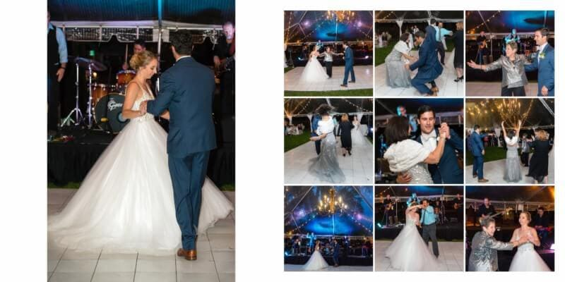 033-034-2-800x400 Emily and Harrison {Wedding Album} | Mobile Alabama Wedding Photographer Wedding