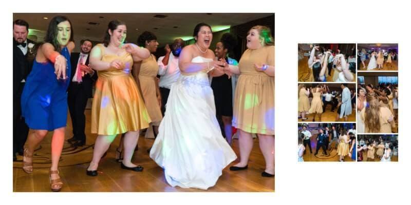 033-034-800x400 Samantha and Joseph {Wedding Album} | Heron Lakes Country Club | Mobile AL Wedding