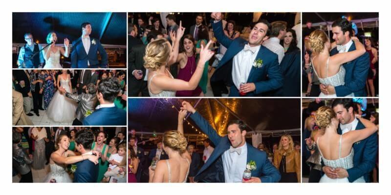 035-036-2-800x400 Emily and Harrison {Wedding Album} | Mobile Alabama Wedding Photographer Wedding
