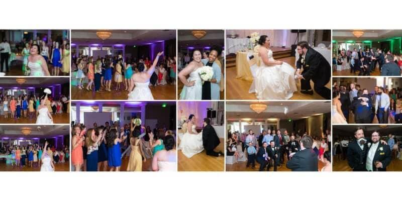035-036-800x400 Samantha and Joseph {Wedding Album} | Heron Lakes Country Club | Mobile AL Wedding