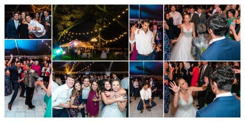 037-038-2-800x400 Emily and Harrison {Wedding Album} | Mobile Alabama Wedding Photographer Wedding