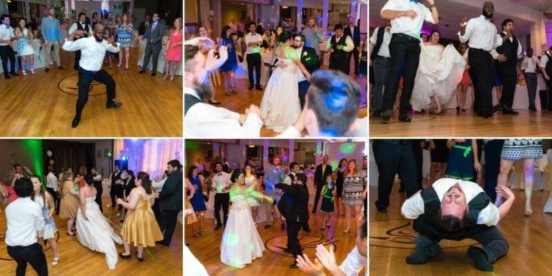 037-038-800x400 Samantha and Joseph {Wedding Album} | Heron Lakes Country Club | Mobile AL Wedding