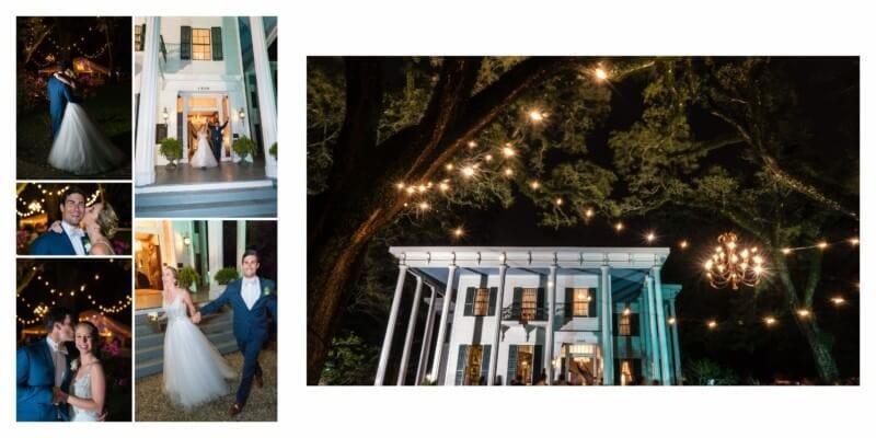 039-040-2-800x400 Emily and Harrison {Wedding Album} | Mobile Alabama Wedding Photographer Wedding