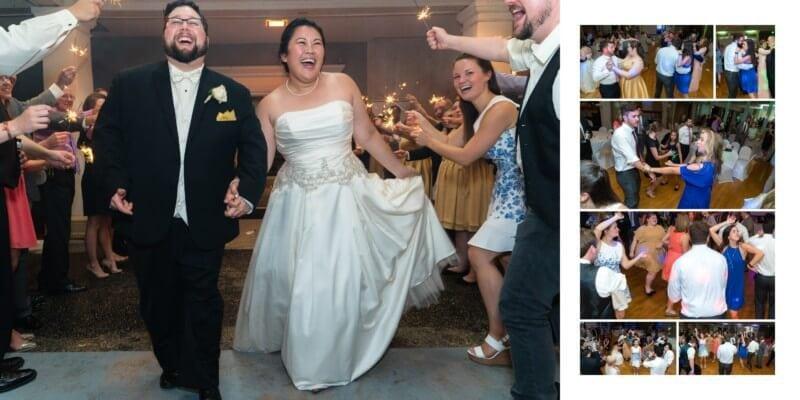 039-040-800x400 Samantha and Joseph {Wedding Album} | Heron Lakes Country Club | Mobile AL Wedding