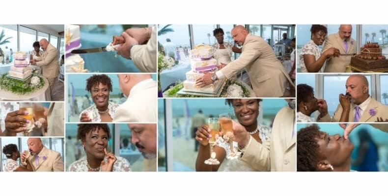 045-046-790x400 Joel and Marcus {Wedding Album} | Isle Dauphine | Dauphin Island AL Wedding